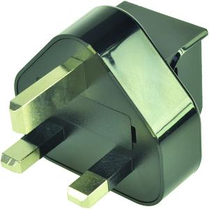 UX302LG Plug Accessory (UK) for 0A001-00230000