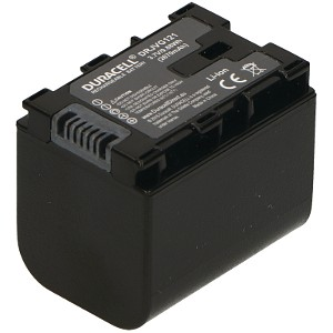 GZ-MS216REU Battery