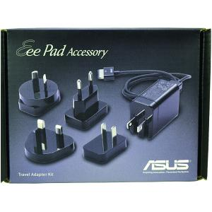 Eee Pad TF201G Charger