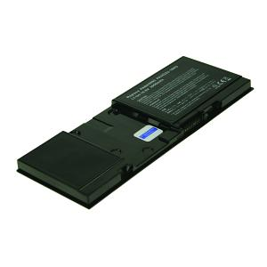 Portege R400-S4833 Tablet PC Battery (6 Cells)