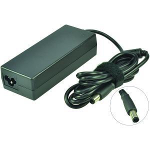 Latitude D630 Adapter (Dell)