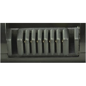 Aspire 5740-15 Battery (6 Cells)
