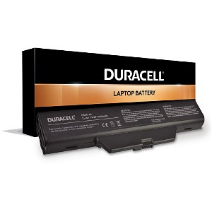 550 Notebook PC Battery (6 Cells)