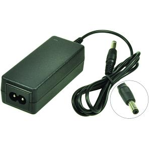 EEE PC 904 Black Adapter