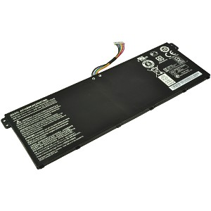 EasyNote TG71BM Battery