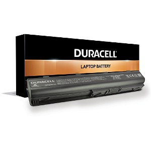 Duracell replacement for HP 586028-341 Battery