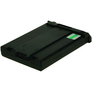 ThinkPad i1418 2621-xxx Battery