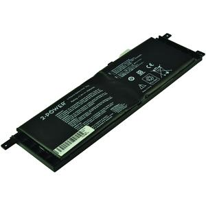 X453MA Battery (2 Cells)
