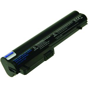 Business Notebook 2510p Battery (9 Cells)