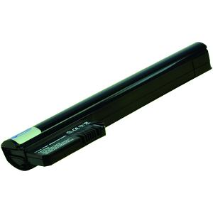 mini 210-1006TU Battery (3 Cells)