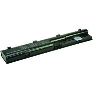 ProBook 4530s Battery (HP)