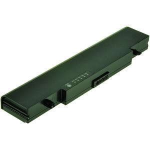 R540-JS08AU Battery (6 Cells)