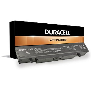 R540-JA02AU Battery (6 Cells)