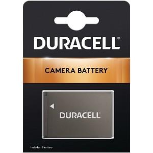 Canon EOS M Battery