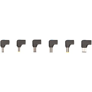 Presario CQ40-626LA Adapter (Multi-Tip)