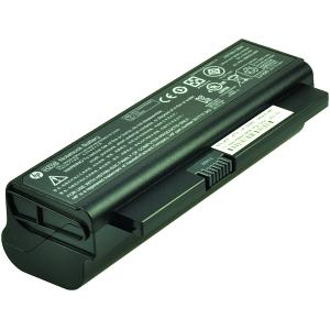 Presario CQ20-203TU Battery (8 Cells)