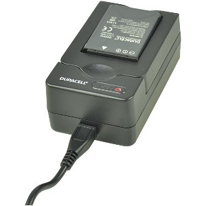 CoolPix S6000 Charger