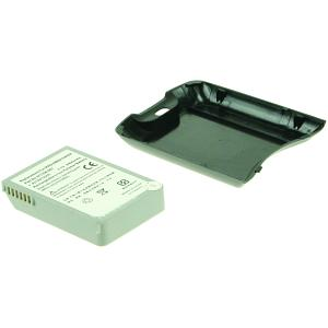 HP iPaq HW6510 Battery