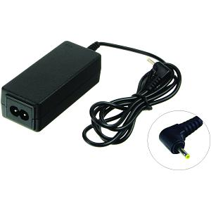 EEE PC 1005H Black Adapter