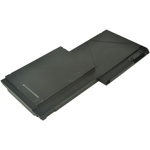 EliteBook 820 G1 Battery