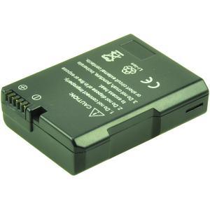 Nikon D5200 Battery