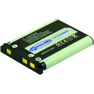 Xacti VPC-T1060 Battery