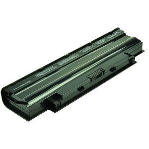 Inspiron 13R Battery (Dell)