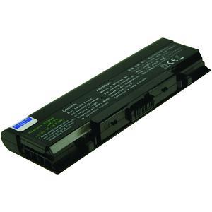 Vostro 1500 Battery (DELL)