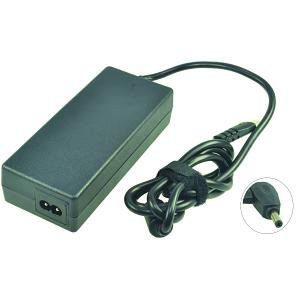 TravelMate 2501LCi Adapter