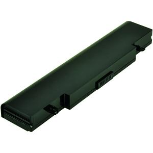 RV520 Battery (6 Cells)