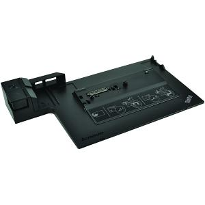 ThinkPad T520i Docking Station