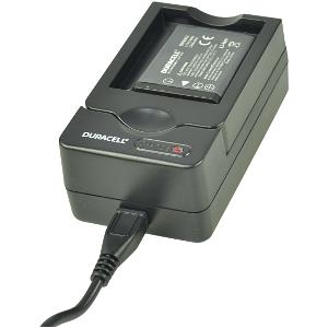 CoolPix S6900 Charger