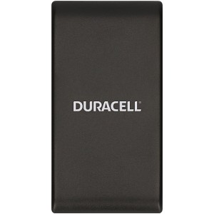 Duracell DR10 replacement for Quasar PV-BP15 Battery