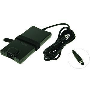 Inspiron 14v Adapter (Dell)