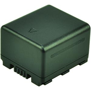 HDC -SD800 Battery (2 Cells)
