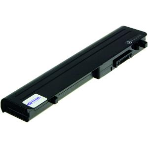 Studio 1747-3239CBR Battery (6 Cells)