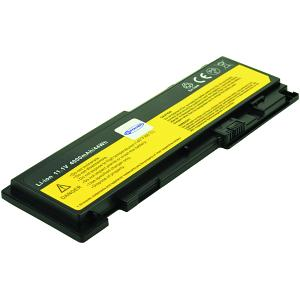ThinkPad T420s Battery (6 Cells)