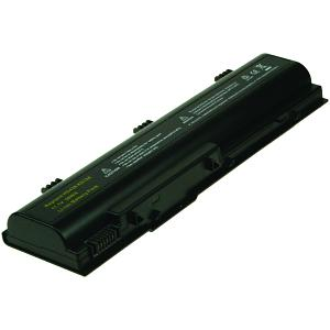 Inspiron B130 Battery (6 Cells)