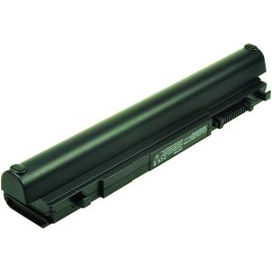 Tecra R840-S8430 Battery (9 Cells)