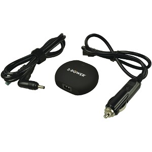 ENVY 15-J011DX Car Adapter