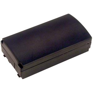 2-Power replacement for Kyocera DR10RES Battery