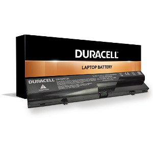 321 Notebook PC Battery (6 Cells)