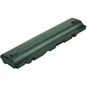 EEE PC 1025 Battery (6 Cells)