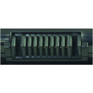 NS51I Battery (6 Cells)