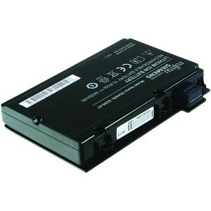Amilo Pi3540 Battery (6 Cells)