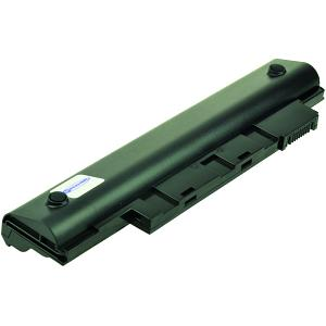 Aspire One AOD255-1625 Battery (6 Cells)