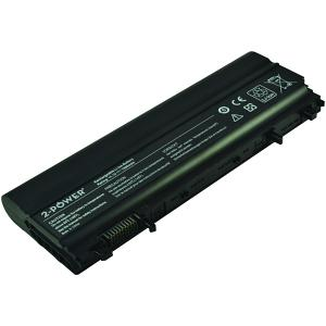 Latitude 15 5000 Battery (9 Cells)