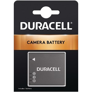 SDR-S7 Battery (Panasonic)