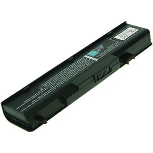 Amilo Li1705 Battery (6 Cells)