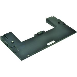 EliteBook 8570w Battery (2nd Bay)